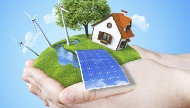 4 itens indispensáveis em construções sustentáveis